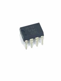 STRA 6169 LCD TOSHIBA
