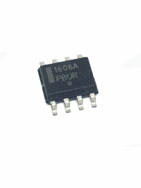 NCP 1606 A SMD LCD