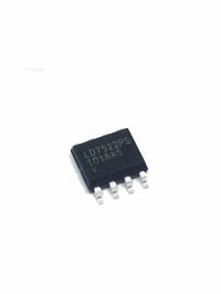 LD 7522 PS SMD LCD