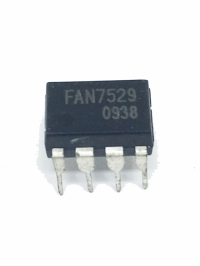 FAN 7529 SMD LCD/PLASMA/LED
