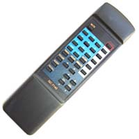 CONTROLE CCE/PAXAM HPS 2091/95/1491/95 GC 7140