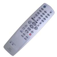 CONTROLE LG GT1420/2020/CN440/4002/FS207A/2096B GC7429