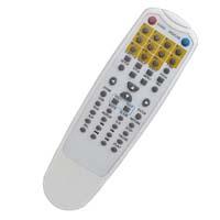 CONTROLE DVD PREMIER (ST-SX0962D)