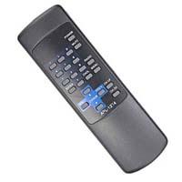 CONTROLE RECEPTOR COSAT RP 3030/4230 (GC7238)