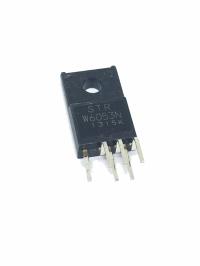 STRW 6053N