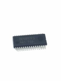 BD 9897 FS SMD (LCD/PLASMA)