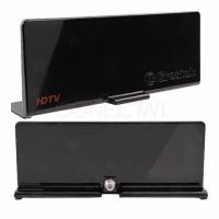 ANTENA DIGITAL UHF-HDTV 5DBI USO INTERNO/EXTERNO (GREATEK)