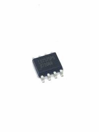 LD 7575PS SMD LCD