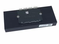 STK 795-815 SANYO LCD/PLASMA/LED