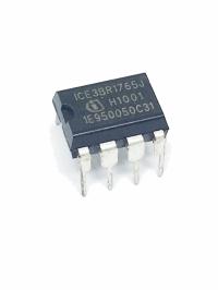 ICE 3BR1765J LCD/PLASMA/LED