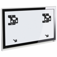 SUPORTE FIXO LCD/LED UNIVERSAL 14A71 INFINITI PT MULTIVISAO