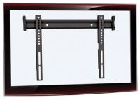 SUPORTE FIXO LCD/LED 19 A 40 STPF-66 MULTIVISAO
