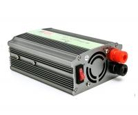 INVERSOR 12V USB DC 5V AC 220V 500W KP-507A KNUP