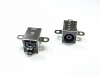 CONECTOR JACK DC LG R410 R480 R510 R590 A410 A510