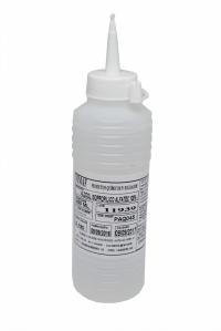 ALCOOL ISOPROPILICO ALFATEC (250ML)