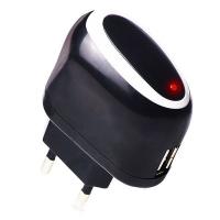CARREGADOR USB 5V 2A CV-3000 (EXBOM)