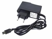 CARREGADOR FONTE V3/GPS 5V 2000MA 100-240VAC