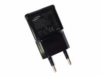 CARREGADOR USB 5V 2A SAMSUNG GALAXY PT (ORIGINAL)