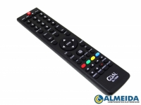CONTROLE LCD PHILCO SMART TV 3D PH32/PH50A/PH51 GL-7505