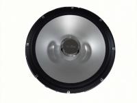 ALTO FALANTE 15 C/SUSP LEDS 4R 1186W AH59-02558A (SAMSUNG)