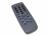 CONTROLE CCE 1471/73/2071/73/2171/85/2971/85 CTV-CCE01