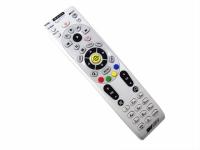 CONTROLE RECEPTOR SKY HDTV (RC66L)