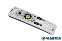 CONTROLE RECEPTOR SKY HDTV (ORIGINAL)