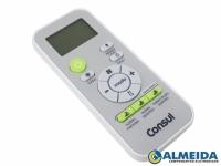 CONTROLE AR CONDICIONADO CONSUL DG11J2-01 (ORIGINAL)