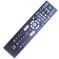 CONTROLE LCD LG MKJ32022805