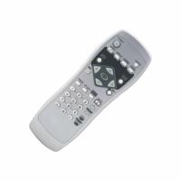 CONTROLE LCD GRADIENTE PLT4230 ST-CR42
