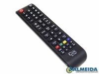 CONTROLE LCD SAMSUNG 3D UN32/UN40/UN46EH6030 GL-7460