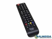 CONTROLE LCD SAMSUNG PL43/51/64 UN32/40/46/55EH6030 GL-605A