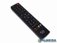 CONTROLE LCD PHILCO PH32M4/PH42M2/PH46 GL-7988