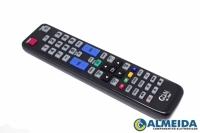 CONTROLE LCD SAMSUNG AA59-00469A/515A/511A/463A GL-7957