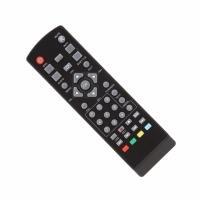 CONTROLE CONVERSOR DIGITAL INFOKIT ITV300/500 ITV-C20