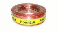 FIO BICOLOR CRISTAL 2X12 (2,50MM) POMPEIA
