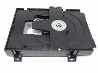 UNIDADE OTICA SFP 101N 16V C/MECANICA 1 CD