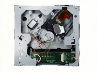 UNIDADE OTICA SF-HD860 C/MECANICA COMPLETA