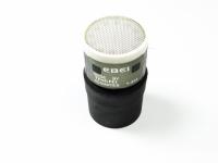 CAPSULA PARA MICROFONE LD-6630