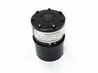 CAPSULA PARA MICROFONE DM-158