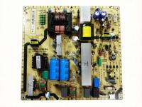 PLACA FONTE PHILIPS 32PFL3404/06/5604 40-IPL32L-PWG1XG
