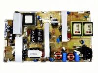 PLACA FONTE SAMSUNG BN44-00340A LN40C530/550/630/650
