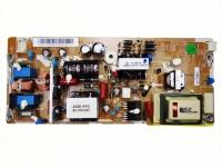 PLACA FONTE SAMSUNG BN44-00368A/B/C LN26C350D1DXZA