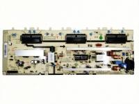PLACA FONTE SAMSUNG BN44-00262A LN37B530/550/650
