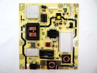 PLACA FONTE PHILCO PH42 LED A2 PH46 40-E461C0-PWG1XG