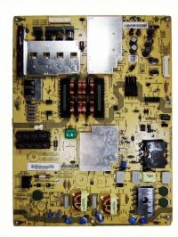 PLACA FONTE SHARP DPS-165HP-2A RUNTKA847WJN1