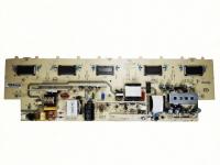 PLACA FONTE HBUSTER HBTV-42DO5FD JSI-420501