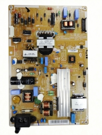PLACA FONTE SAMSUNG BN44-00611D UN46F5500AGXZD