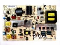 PLACA FONTE HBUSTER HBTV-42L03FD 0094003441 PS149W160X241B