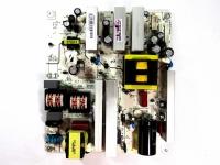 FONTE HBUSTER HBTV-42D03FD P250W200X175C